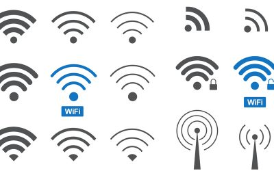 Next-generation Wi-Fi provides advanced capabilities