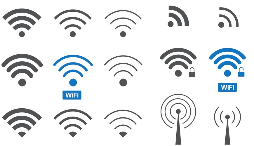 Eagle Network Solutions-news-wifi