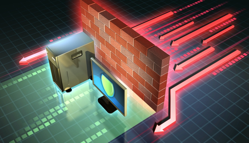 Are Firewall Subscriptions Really Important or Necessary?