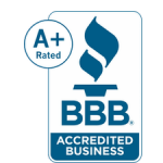 Eagle Network Solutions - BBB A+ Rated