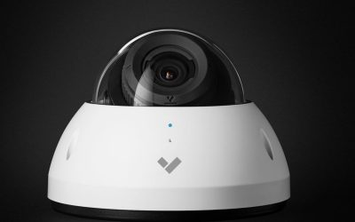 Why Verkada is our choice for security camera solutions