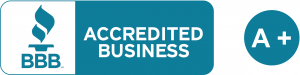 A+ Credited BBB Eaglenet Solutions Bedford NH