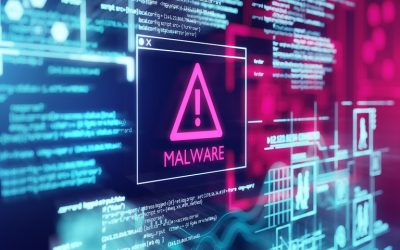 Malware Takes Down a Massachusetts Business for Three Weeks